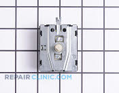 Rotary Switch - Part # 877665 Mfg Part # WH12X10072