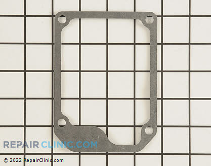 Valve Cover Gasket, Briggs & Stratton Genuine OEM  272131 - $5.55