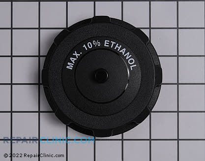 Gas Cap (Genuine OEM)  951-3124E - $20.15