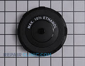 Gas Cap - Part # 1621474 Mfg Part # 951-3124E
