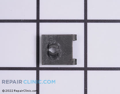 Mounting Clip, Toro Genuine OEM  32115-19