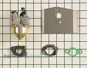 Carburetor - Part # 1843369 Mfg Part # 951-10309