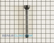 Dipstick Tube - Part # 1659011 Mfg Part # 35554