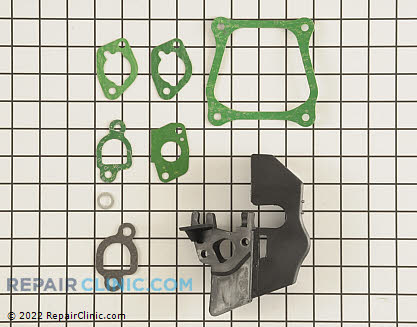Cub Cadet Snowblower Gasket Set