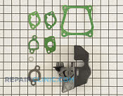 Gasket Set - Part # 1843459 Mfg Part # 951-10661B