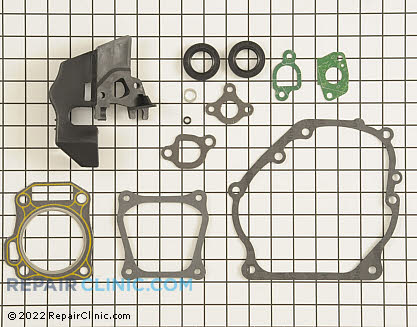 Gasket Set (Genuine OEM)  951-10723A