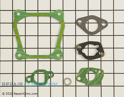 Gasket Set (Genuine OEM)  951-10952A