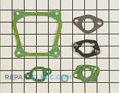 Gasket Set - Part # 1843584 Mfg Part # 951-10952A