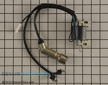 Ignition Coil (Genuine OEM)  951-10646
