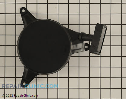 Recoil Starter (Genuine OEM)  951-10299A