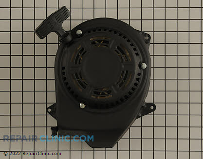 Recoil Starter (Genuine OEM)  951-10790 - $42.20