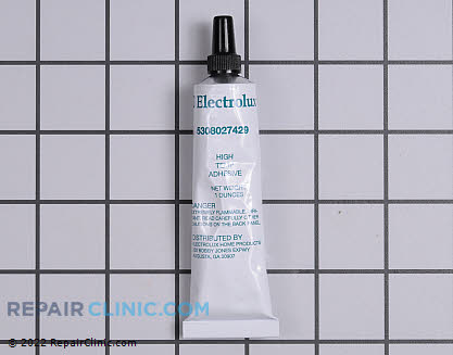 High Temperature Adhesive (OEM)  5308027429