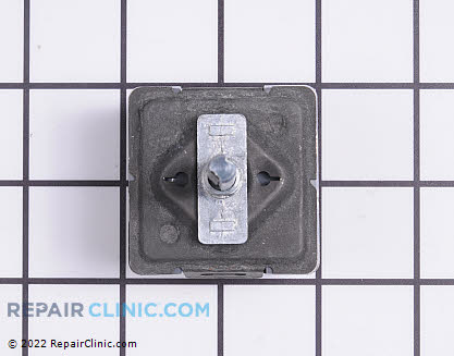 Surface Element Switch (OEM)  414600 - $60.50
