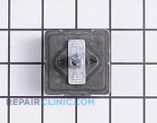 Surface Element Switch - Part # 1048805 Mfg Part # 414600