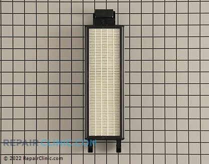 Eureka Vacuum Cleaner HEPA Filter