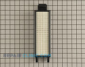 HEPA Filter - Part # 1722626 Mfg Part # 61830B