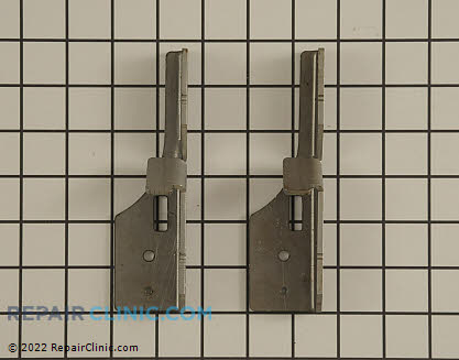 Hinge Receptacle (OEM)  8185503