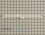 Drawer Slide Rail - Part # 1064351 Mfg Part # 297013500
