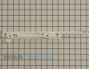 Drawer Slide Rail - Part # 307864 Mfg Part # WR72X252