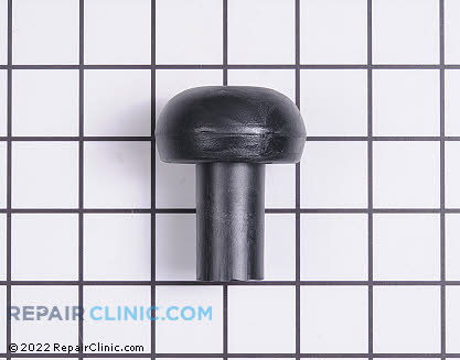 Knob, Ariens Genuine OEM  07508300