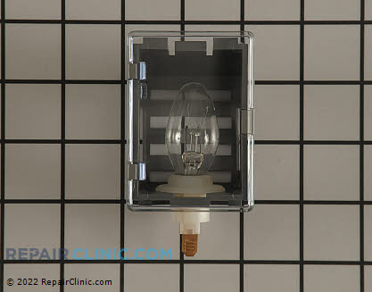 Light Socket (OEM)  131843500