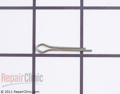 Pin (Genuine OEM)  914-0507
