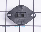 Thermistor - Part # 1168531 Mfg Part # WE4M336