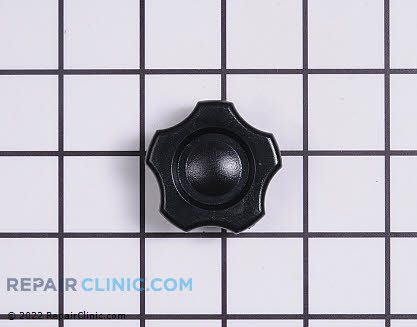 Nut, Kawasaki Genuine OEM  92015-2138