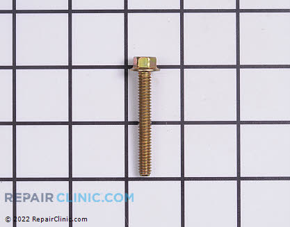 Shear Bolt, Toro Genuine OEM  321-44