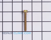 Shear Bolt - Part # 1782036 Mfg Part # 321-44