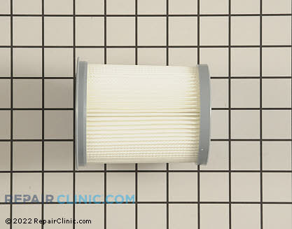Air Filter 59157055 Main Product View
