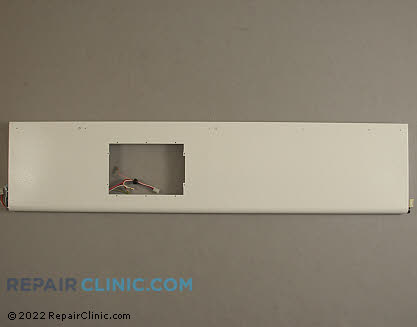 Door Panel 61006016 Main Product View