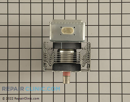 Magnetron (OEM)  8206079