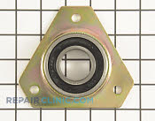 Bearing - Part # 944009 Mfg Part # WH04X10002