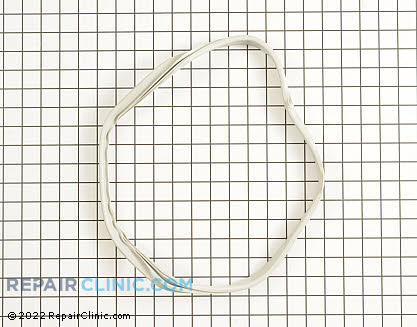 Door Seal WD-6190-15      Main Product View