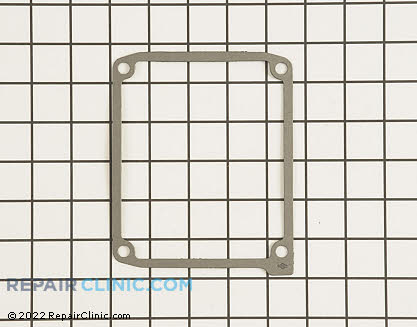 Valve Cover Gasket, Briggs & Stratton Genuine OEM  272010