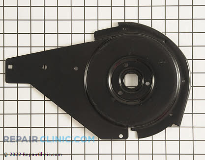 Bracket, Ariens Genuine OEM  03807251