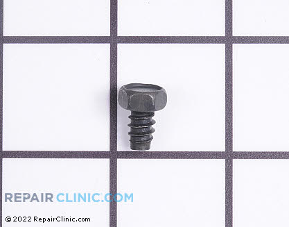 Screw (Genuine OEM)  710-0352 - $2.20