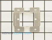 Bracket - Part # 247733 Mfg Part # WB2K5376