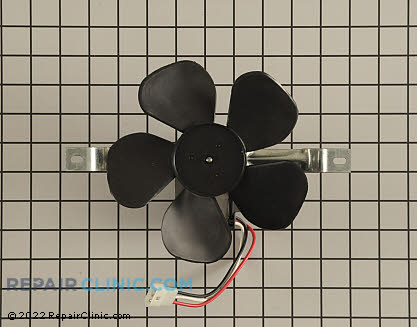 Exhaust Fan Motor (OEM)  S97012248 - $42.00