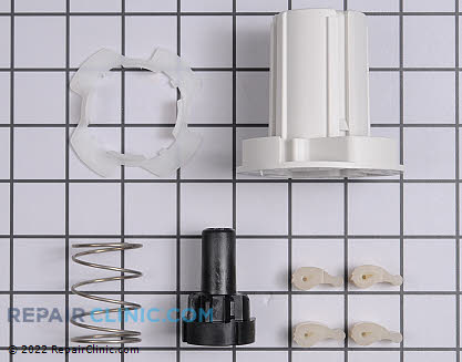 Kenmore Dryer Agitator Repair Kit