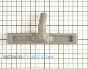 Bare Floor Tool - Part # 1638224 Mfg Part # 39632-1