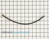 Fuel Line - Part # 1781939 Mfg Part # 119-1949