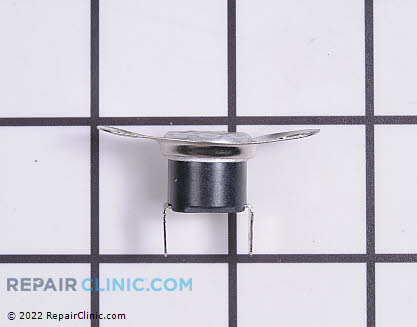 Thermostat DE47-20030A Main Product View
