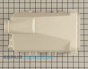 Detergent Dispenser - Part # 1335291 Mfg Part # 4925ER1021A