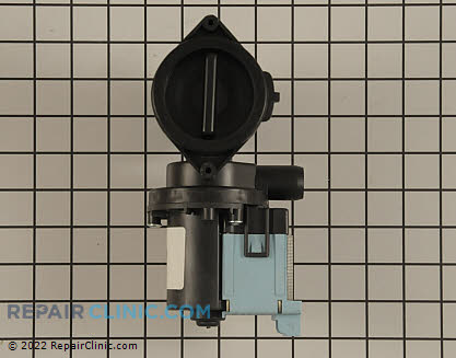 Drain Pump (OEM)  36189L5600