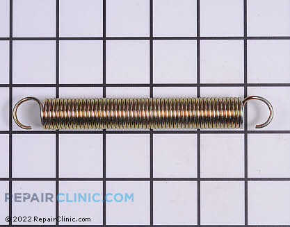 Extension Spring, Ariens Genuine OEM  08311000