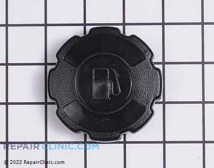 Gas Cap, Honda Power Equipment Genuine OEM  17620-ZH7-023