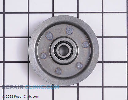 Motor Pulley, Toro Genuine OEM  114-3785