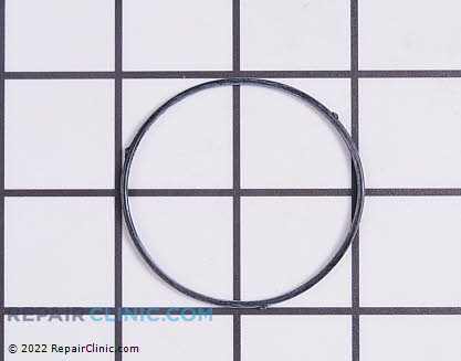 Whirlpool Door Retainer